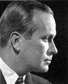 Vincent Sheean (1899 -1975)